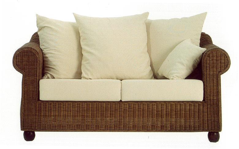 sofa jardin bama plazas no esta disponible