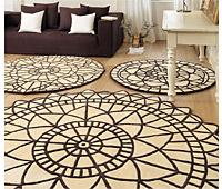 Nueva colecci�n de alfombras