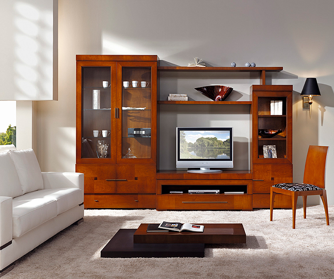 Tienda online de muebles y decoracin comprar muebles for Catalogo muebles modernos
