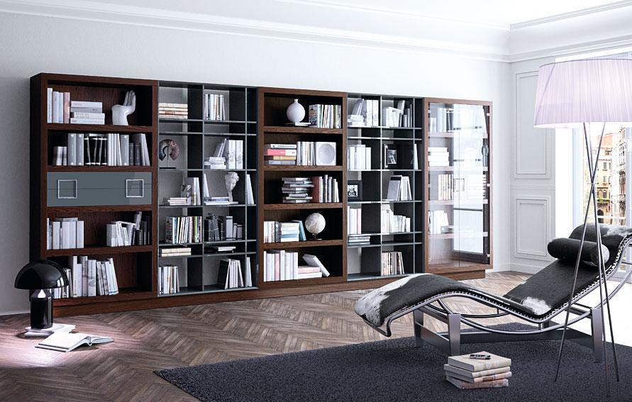 Armarios De Baño Bauhaus: Bauhaus de lujo en Portobellodeluxecom Tu tienda de muebles de lujo