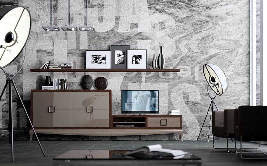 muebles de bao bauhaus bauhaus de lujo en tu tienda de muebles de lujo muebles de bao bauhaus