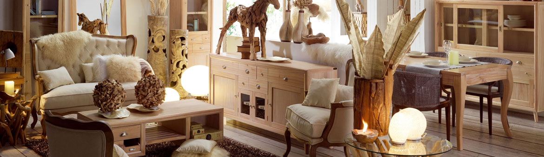 Muebles vintage para pisos de alquiler de 3 habitaciones for Alquiler muebles vintage