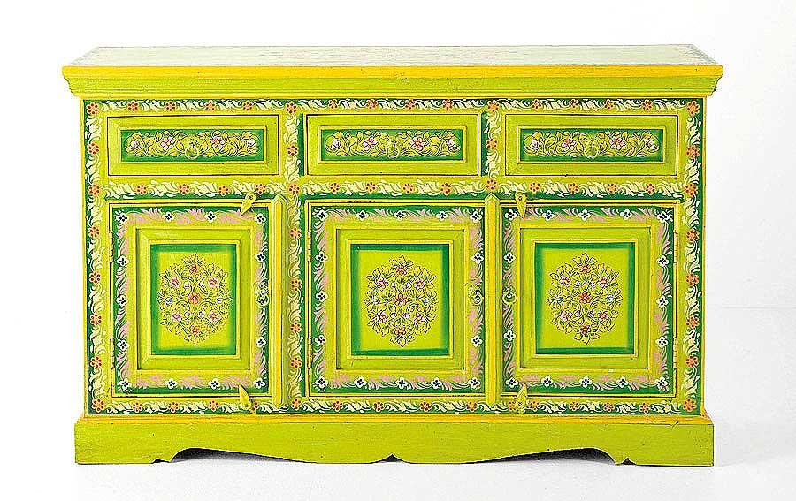 Tiendas muebles vintage valencia antique boutique barcelona decoracion muebles vintage with - Muebles romero valencia ...