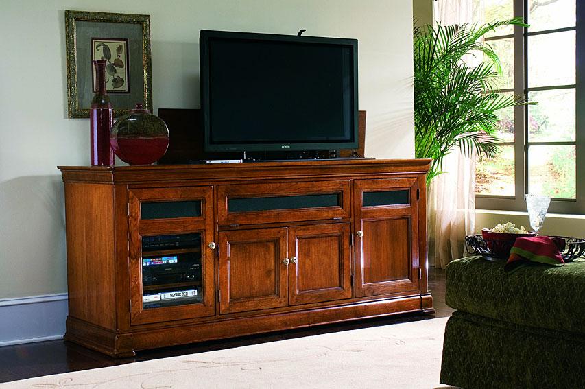 Mueble tv plasma lifter con elevaci n el ctrica no - Mueble tv plasma ...