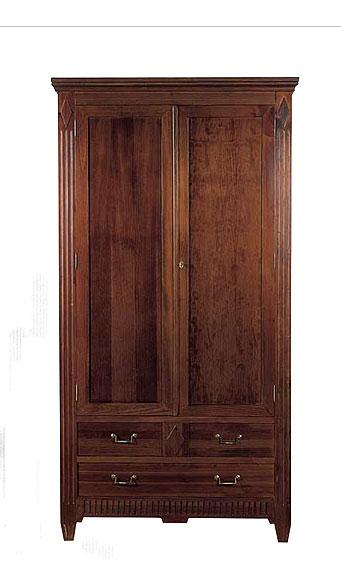 armario colonial rombo no disponible en