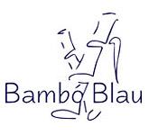 Bambu Blau en losmueblesdelatele.tv