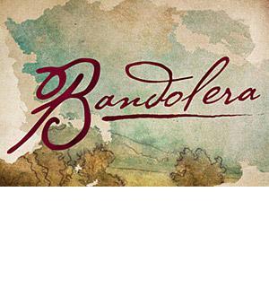 Comoda 7 cajones Colonial Keen Replicas en Bandolera