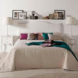 Blog de muebles de dormitorio
