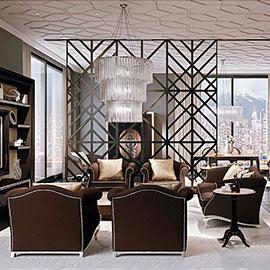 Blog de muebles de lujo