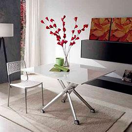 Blog de muebles pr�cticos