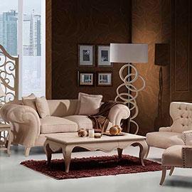 Blog de muebles de sal�n