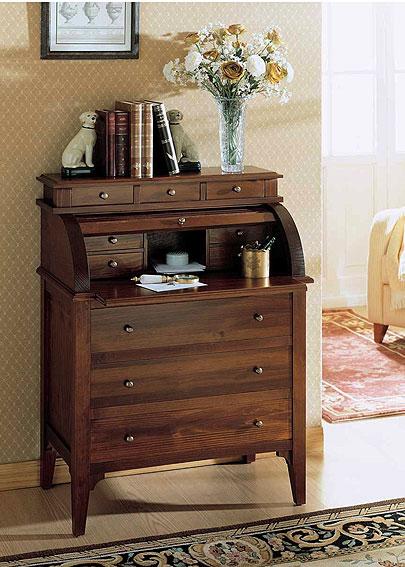 Tienda de muebles muebles coloniales muebles rusticos for Portobello muebles coloniales