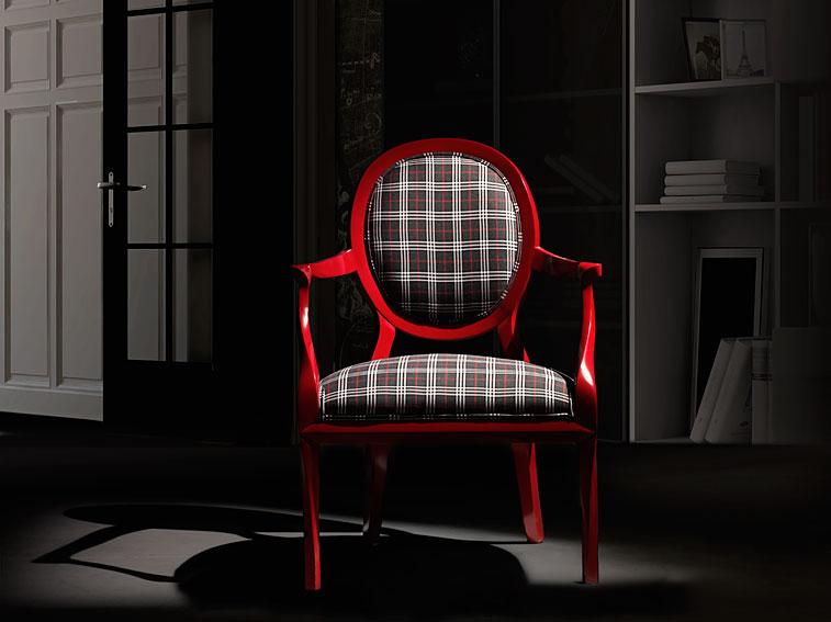 Muebles Para Baño Ferrari: Ferrari de lujo en Portobellodeluxecom Tu tienda de muebles de lujo