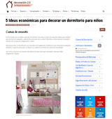 Camas de ensue�o con Portobello - Marzo 2015