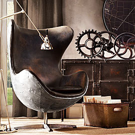 catalogo muebles Muebles Vintage
