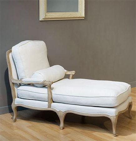 Butaca chaise longue chateau arena no disponible en - Butaca chaise longue ...