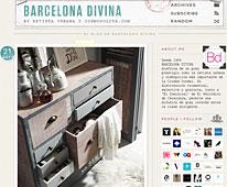 Colecci�n erutna con Portobello en barcelonadivina.tumblr.com - Mayo 2014