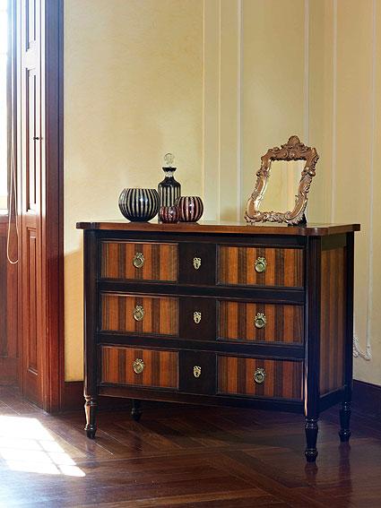 C moda cl sica auxerre no disponible en - Muebles comodas clasicas ...