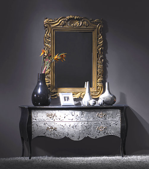 C moda clasica vintage provenzal no disponible en - Muebles comodas clasicas ...