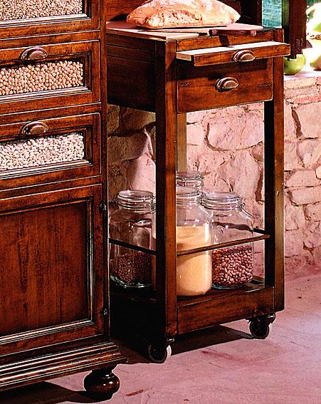 Mobiliario vintage y antiguedades Crc_0051b