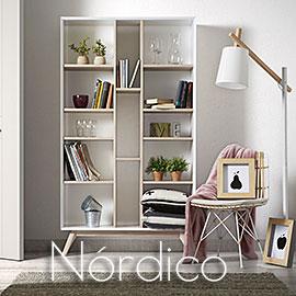 La Tienda de Muebles Online y Decoración nº 1 de España ... - photo#38