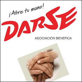 Asociaci�n ben�fica DARSE