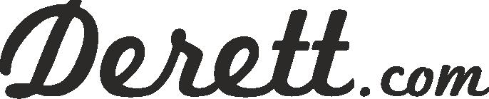 Derett.com, tu tienda online de gorras (viseras, boinas, etc..) y complementos de moda para hombre, mujer y niños