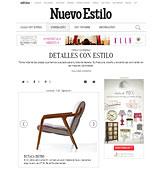 Detalles con estilo con Portobello en origin-nuevo-estilo.micasarevista.com - Junio 2014