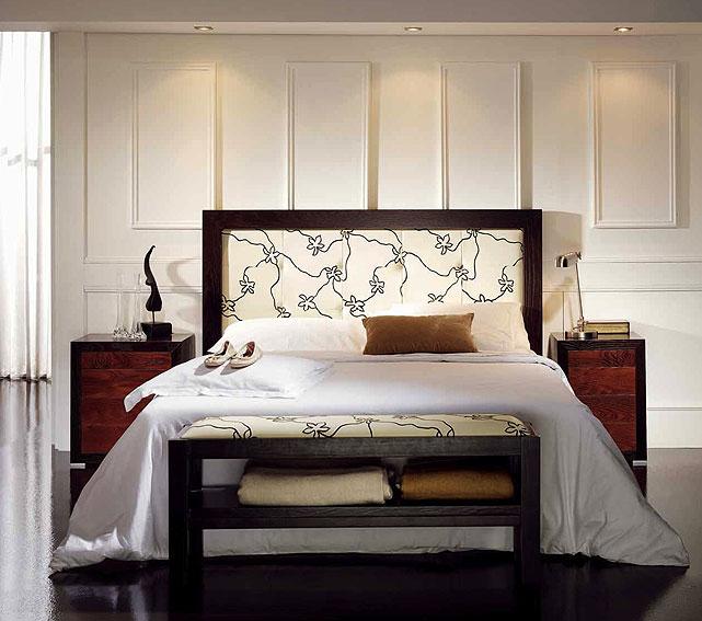Dormitorio colonial new cool i en for Portobello muebles coloniales