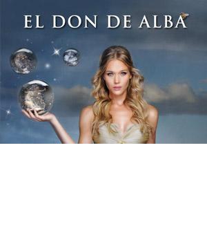 Sofá vintage Cosmopolitan en El Don de Alba