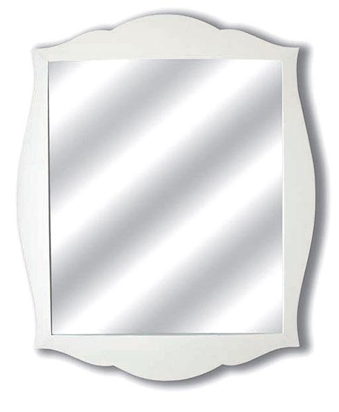 Espejo c rcega no disponible en for Espejo que hace fotos