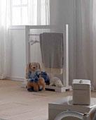 Galán Infantil - Muebles Auxiliares Infantiles y Juveniles - Muebles Infantiles
