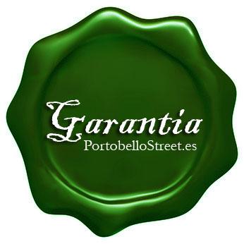 Nuestra garant a en - Portobellostreet es ...