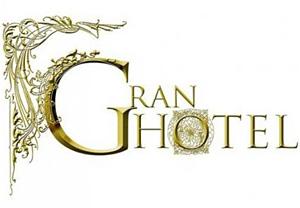Toallero Cl�sico Barna en Gran Hotel