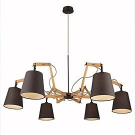 catalogo muebles Iluminaci�n