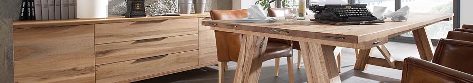 Tendencias en muebles por - Muebles nordicos ...