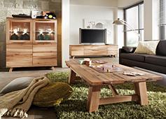 Muebles N�rdicos Viking