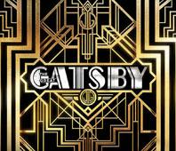 Muebles Art Dec�! El mundo del Gran Gatsby