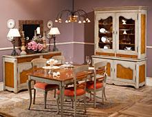 Muebles Vintage Sarlat