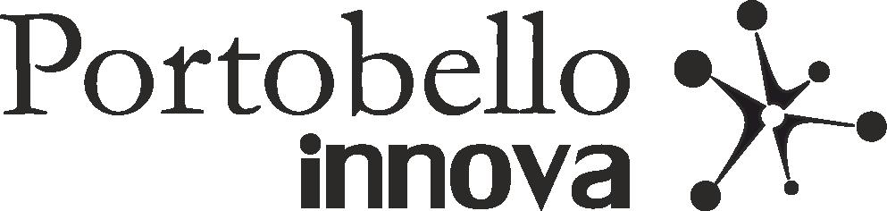 PortobelloInnova - Consultoría de estrategia online para Pymes