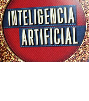 Chaise Longue Rodeo Drive Christopher Guy en Inteligencia Artificial