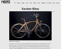 Kardam bikes con Portobello - Octubre 2015