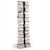 Librería Doble Ptolomeo X2