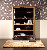 Librería biblioteca clásica Valois