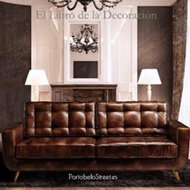 La Tienda de Muebles Online y Decoración nº 1 de España ... - photo#5