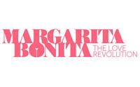 Margarita Bonita en losmueblesdelatele.tv