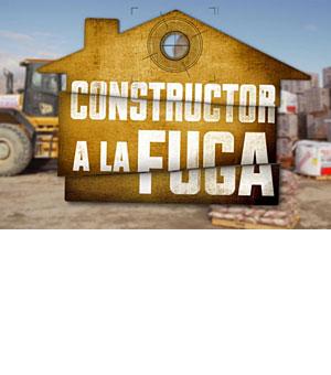 Sofá vintage Estivella en Constructor a la Fuga