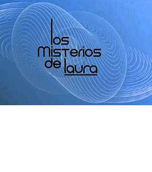Aparador colonial Star 3 cajones  en Los Misterios de Laura