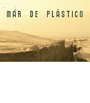 Consola 6 cajones vintage Suis en Mar de plástico