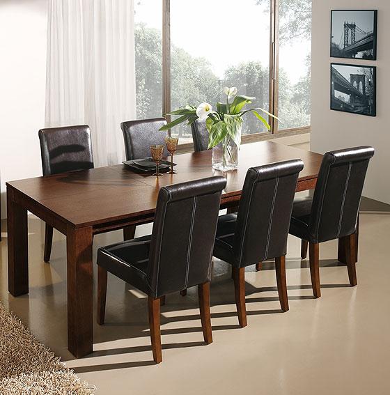 Mil anuncios muebles de comedor reus segunda mano mil anuncios muebles de comedor reus segunda - Mesa comedor de segunda mano ...